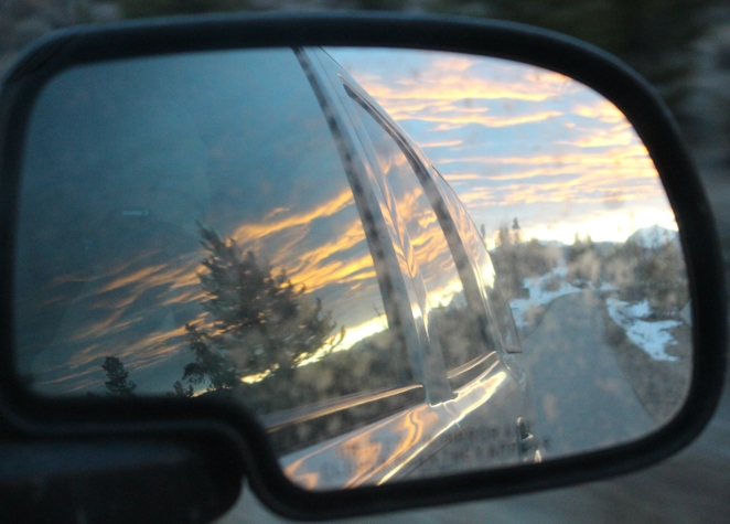 rearview-mirror.jpg